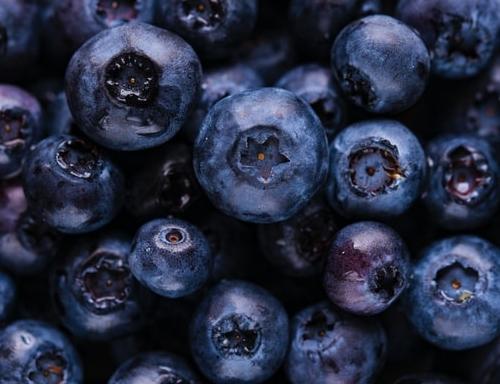 https://lonumedhu.com/sites/default/files/Blueberries.jpg