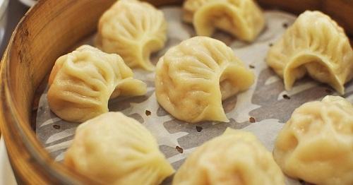 https://lonumedhu.com/sites/default/files/DumplingsinMaleSmall_0.jpg
