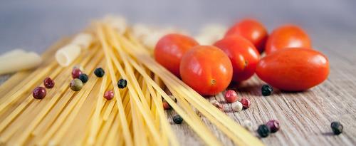 https://lonumedhu.com/sites/default/files/Spaghetti.jpg