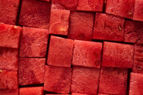https://lonumedhu.com/sites/default/files/Watermelon.jpg